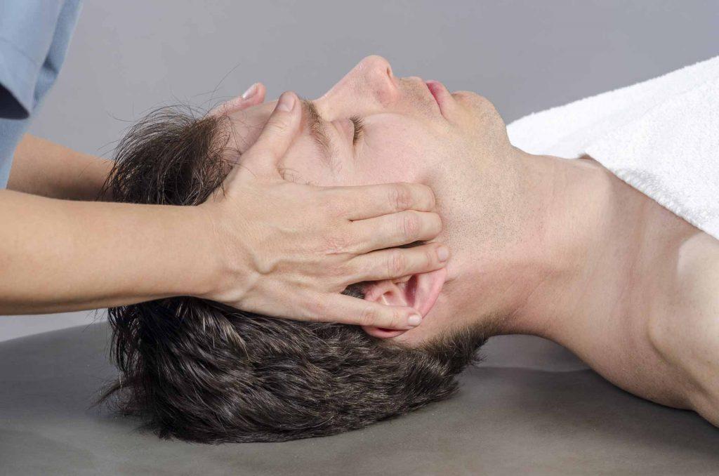 Tratamiento-de-fisioterapia-(-articulación-temporomandibular)