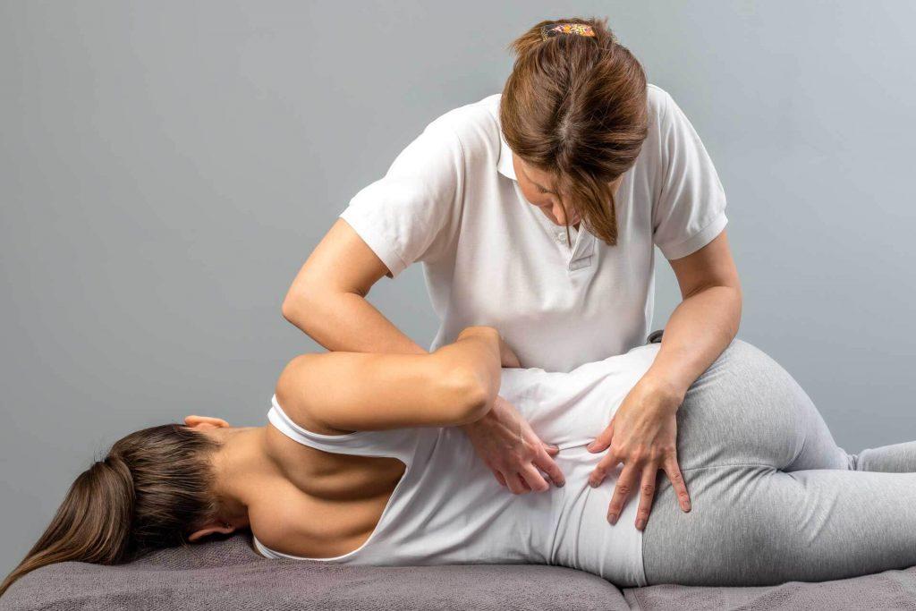 quiropraxia-mfisio