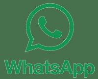 Whatsapp Mfisio
