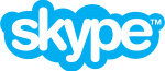 Consultas online Skype